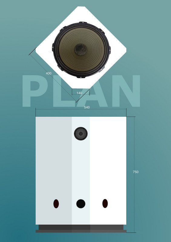 PLAN .jpg